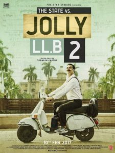 jolly-llb-2-movie-poster-1