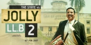 jolly-llb-2-movie-poster-2