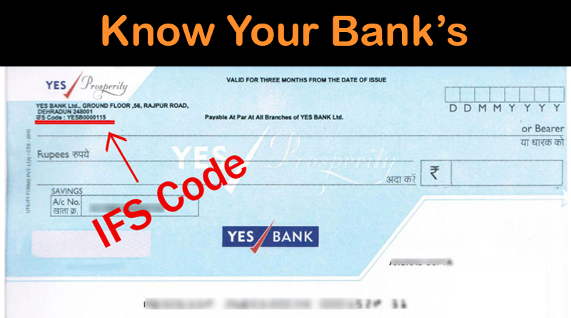 ifsc code of bank of baroda jhotwara jaipur