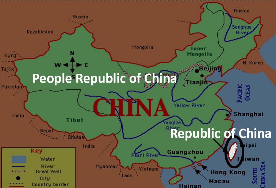 चीन, ताइवान, भारत, मोदी, जिनपिंग,निवेश, व्यापार, FPI, FDI,