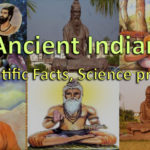 ancient indian facts
