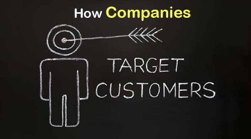 companies cheat customers