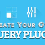 own jquery plugin