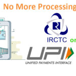 benefits of using upi as payment option