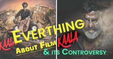 Download film kaala song