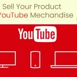 new way of earning method on youtube