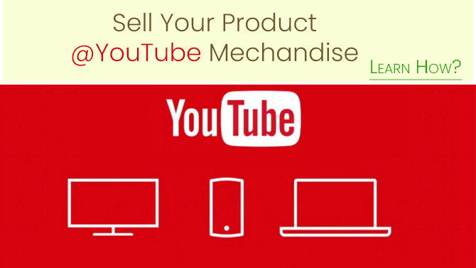 New ways to earn money from YouTube – Grow Your Knowledge