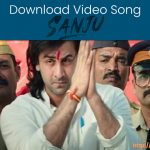 sanju songs download