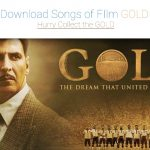 download song film gold