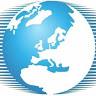 growyourgk logo