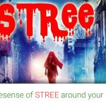 stree song download