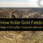 kolar gold fields facts