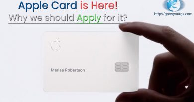 feature apple card is mission