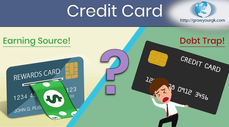 Make money online send on credit card